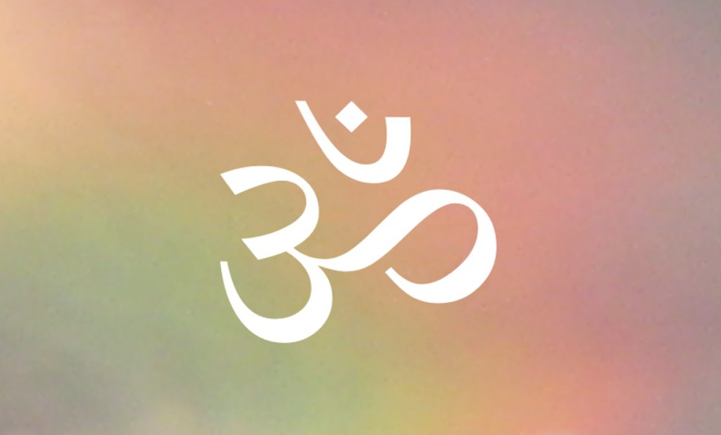 mantra meditatie