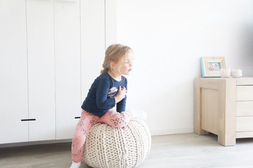 mindfulness met kinderen