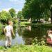 13 voordelen van buiten spelen (voor kinderen én volwassenen ;-))
