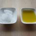 Olijfolie versus kokosolie - in welke olie kun je het beste bakken?